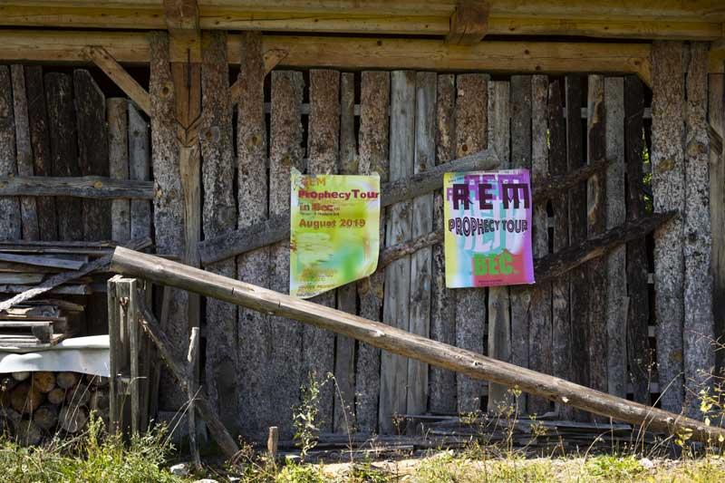 REM Künstlergruppe
